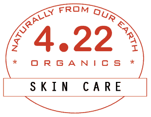 422 Organics Coupons and Promo Code