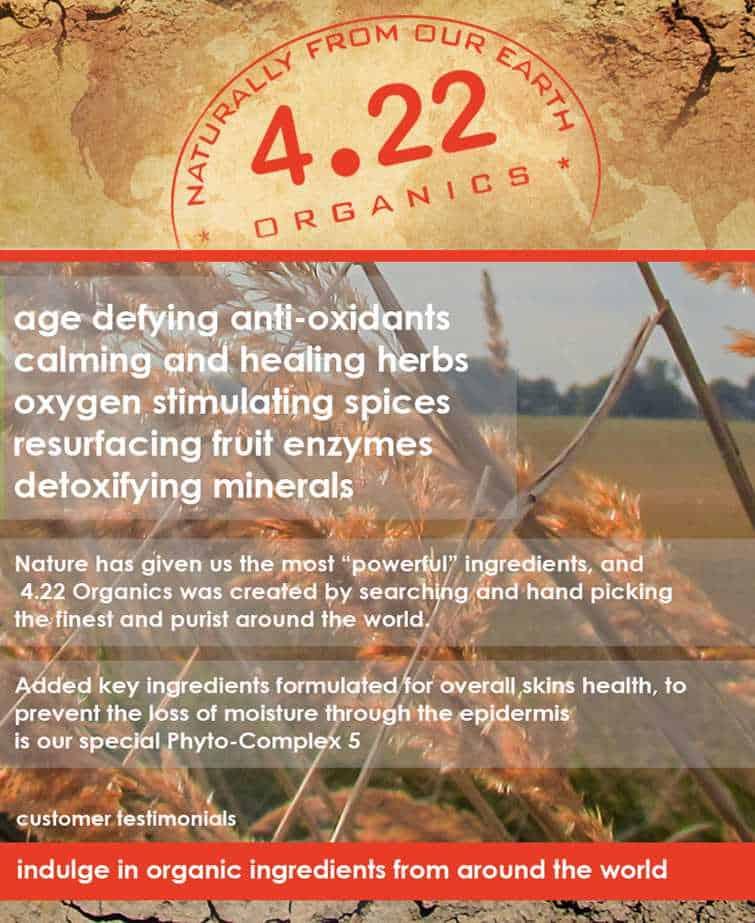 4-22-organics-flyer