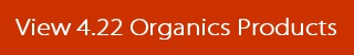 4-22-organics-button