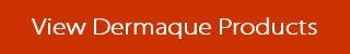 dermaque-button